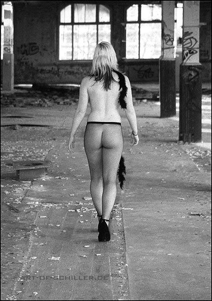 Galerie erotik bilder Reife Weiber
