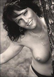 Erotic_05.jpg