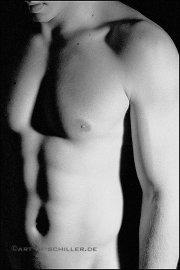 Erotic_11.jpg