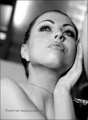 Erotic_14.jpg