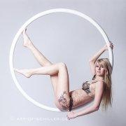 Erotic_15.jpg