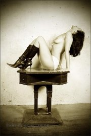 Erotic_22.jpg