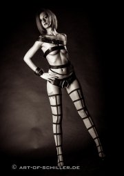 Erotic_25.jpg
