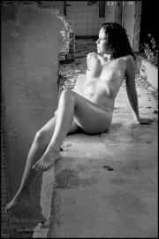Erotic_35.jpg