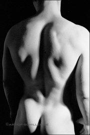 Erotic_38.jpg