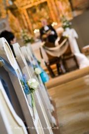 Hochzeit_Details_03.jpg