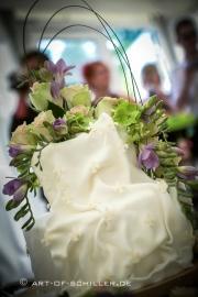 Hochzeit_Details_07.jpg