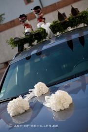 Hochzeit_Details_09.jpg