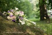 Hochzeit_Details_11.jpg