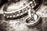 Hochzeit_Details_12.jpg