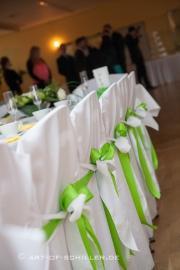 Hochzeit_Details_21.jpg