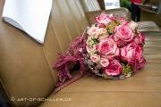 Hochzeit_Details_22.jpg