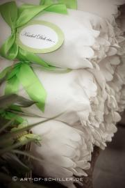 Hochzeit_Details_24.jpg