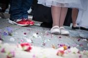 Hochzeit_Details_30.jpg