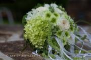Hochzeit_Details_33.jpg
