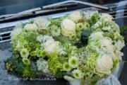 Hochzeit_Details_35.jpg