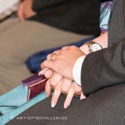 Hochzeit_Details_39.jpg