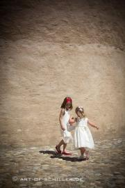 Hochzeit_Feier_24.jpg