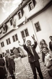 Hochzeit_Feier_30.jpg