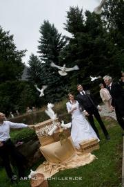 Hochzeit_Feier_31.jpg