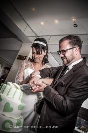 Hochzeit_Feier_35.jpg