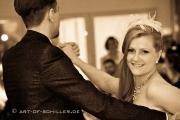 Hochzeit_Feier_42.jpg