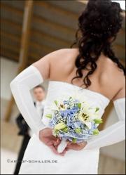 Hochzeit_Portrait_14.jpg