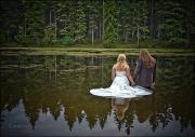 Hochzeit_Portrait_16.jpg