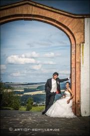 Hochzeit_Portrait_18.jpg