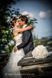 Hochzeit_Portrait_19.jpg
