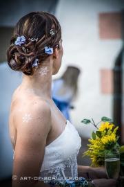 Hochzeit_Portrait_20.jpg