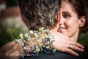 Hochzeit_Portrait_21.jpg
