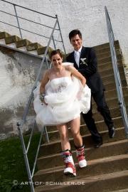 Hochzeit_Portrait_24.jpg