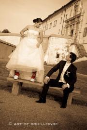 Hochzeit_Portrait_26.jpg