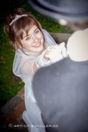 Hochzeit_Portrait_27.jpg