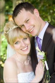 Hochzeit_Portrait_28.jpg