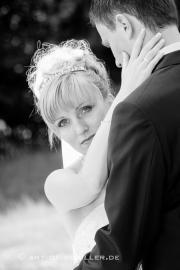 Hochzeit_Portrait_31.jpg