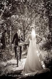 Hochzeit_Portrait_33.jpg
