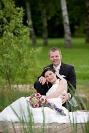Hochzeit_Portrait_35.jpg