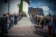 Hochzeit_Trauung_02.jpg