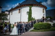 Hochzeit_Trauung_07.jpg