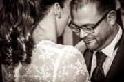 Hochzeit_Trauung_12.jpg