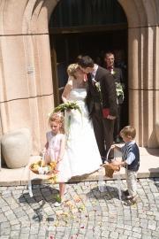 Hochzeit_Trauung_14.jpg
