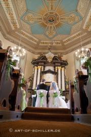 Hochzeit_Trauung_23.jpg