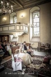 Hochzeit_Trauung_28.jpg