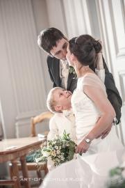 Hochzeit_Trauung_30.jpg