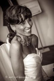 Hochzeit_Trauung_33.jpg