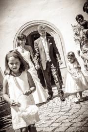 Hochzeit_Trauung_36.jpg