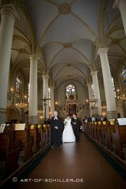 Hochzeit_Trauung_38.jpg