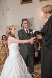 Hochzeit_Trauung_40.jpg